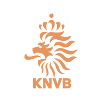 Rianne Veldhuizen - KNVB event manager