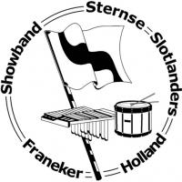 Alexander Nammensma - Voorzitter Sternse Slotlanders