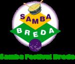 Samba Breda