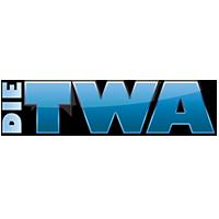 Jacob & Krijn - Die Twa