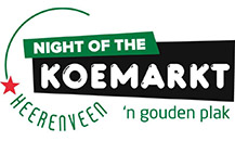 Night of the Koemarkt